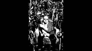 Eugene Chadbourne - Nazi Punks Fuck Off