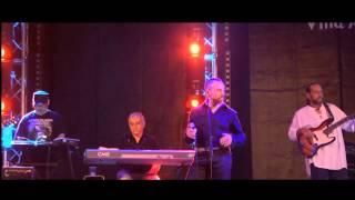 Epsilon Indi - Shine (2012 Live)