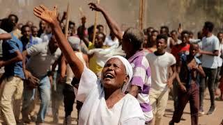 Ethiopia: ልጆቻቸው የተገደሉባቸው ወላጆች በአዲሱ ጠቅላይ ሚኒስትር የይቅርታ መልዕክት ዙሪያ