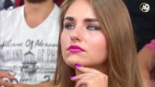 Adnan Oktar Karadenizliler ve müzikleri için ne dedi.?