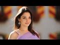 top 10 most beautiful tamil actress