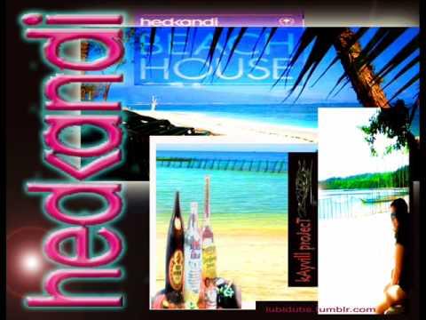 hedkandi ■ beach house - i know.wmv