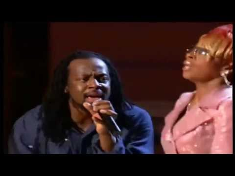 Wyclef Jean Ft Mary J. Blige 911 Live All Star Jam At Carnegie Hall   2004