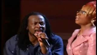 Wyclef Jean Ft Mary J. Blige 911 Live All Star Jam At Carnegie Hall
