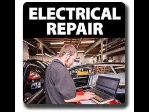 Electrician Near Me 32257