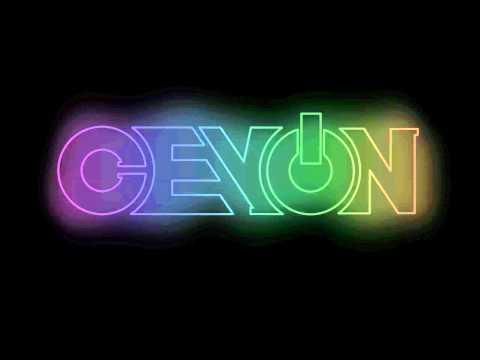 Ceyon - Raspberry (Original Mix)