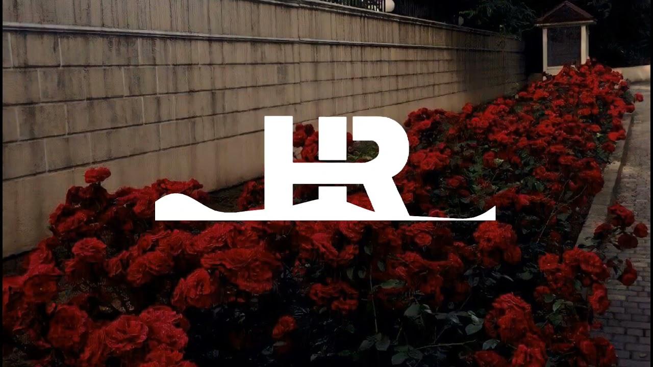 Zawanbeats - AZERBAIJAN (HR Music remix) slowed and reverbed