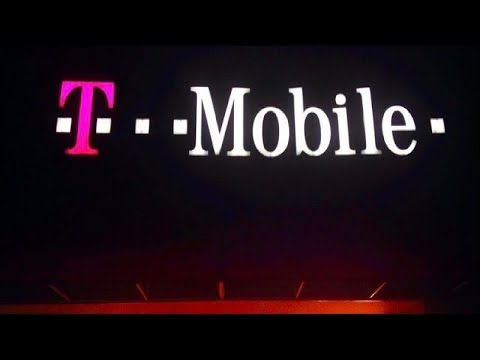 How T-Mobile's Free Music and Video Streaming Works