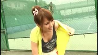 沢辺りおん - Japanese Idols Models Stars Graveurs.