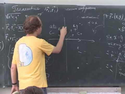 Видео Обратные тригонометрические функции презентация 10 класс савченко