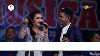 Download Mp3 Gerry Mahesa Feat. Anisa Rahma - Sopir Taksi Dan Gadis Desa  Preview