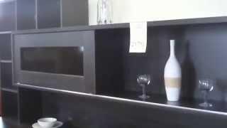 Сакура гостиная Любимый дом(, 2011-09-06T15:06:29.000Z)