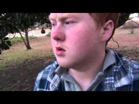 michael copper dating profile