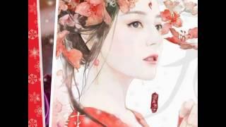 เพลงดอกไม้บานสะพรั่ง-ต่งเจิน Ver. มหาเทพตงหัว💕เฟิ่งจิ่ว @สามชาติสามภพป่าท้อสิบหลี่