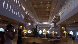 видео Отзывы об отеле » Citadel Azur Resort (Цитадель Азур) 5* » Хургада » Египет , горящие туры, отели, отзывы, фото