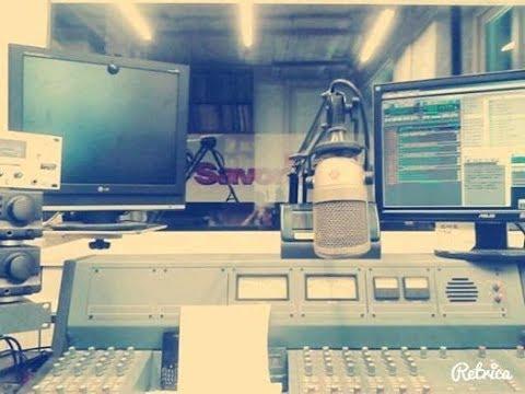 Tanti auguri a tutti gli amici di Radio Savona Sound