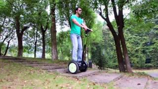 Сигвей EcoDrift SX1(Не забудте зайти на наш сайт: http://ecodrift.ru/, 2016-08-15T14:03:40.000Z)