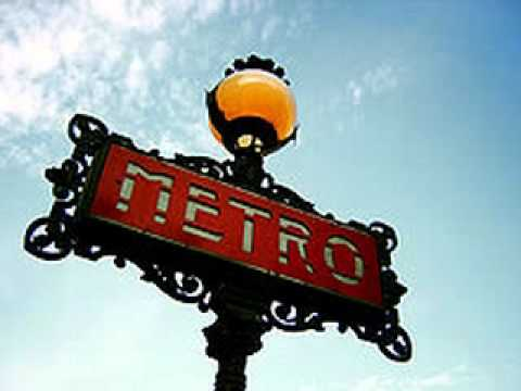 Ibert: Paris