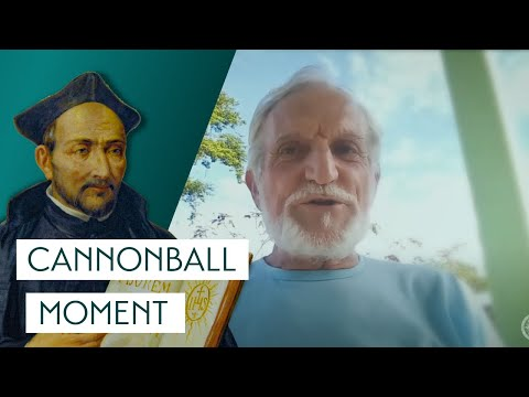 Cannonball Paco Almenar SJ - With a backpack and a guitar to Brazil
