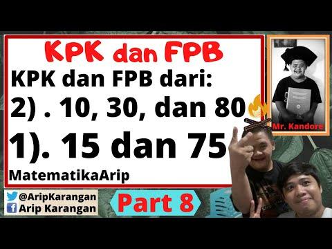 kpk-dan-fpb-bilangan-bulat