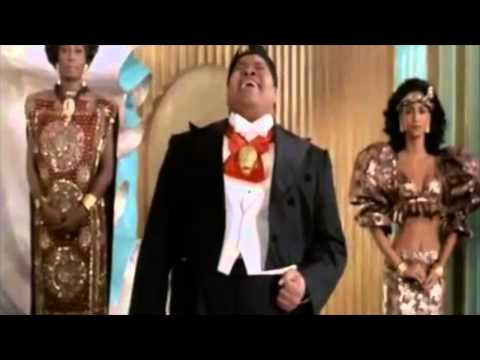"""She's Your Queen """"Coming to America"""" - Music by Curtis Lindsey"""