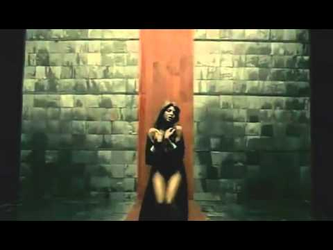 Toni Braxton - Please