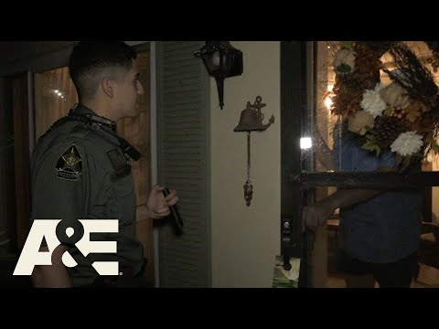 Live PD: Cranky Neighborhood (Season 3) | A&E