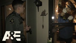 Live PD: Cranky Neighborhood (Season 3) | A&E