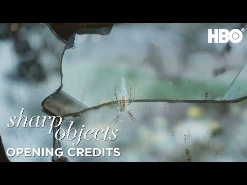 Sharp Objects Music Supervisor Susan Jacobs Talks Soundtrack