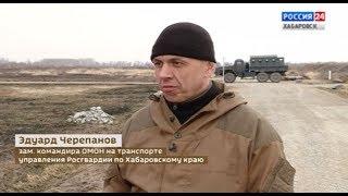 Интервью с Эдуардом Черепановым