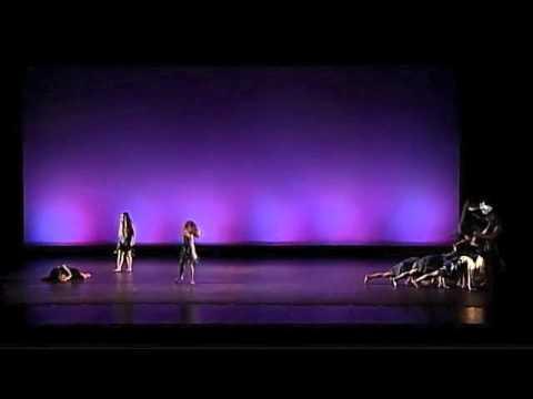 Absolute Dance Company: Apocalypse