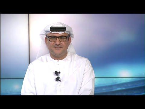 مقيم الحكام في -الآسيوي- يكشف أخطاء حكم مباراة السعودية وقطر  - نشر قبل 3 ساعة