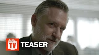 The Sinner Season 3 Teaser | 'You Can't Outrun Your Sins' | Rotten Tomatoes TV