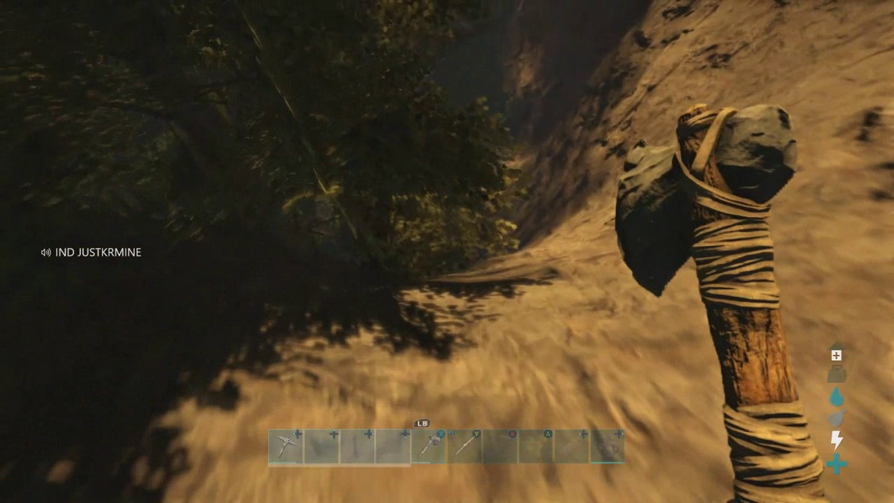 Halloween is a super thrilling night of the year and will be upon us before you know it. ARK SERVIDOR DEDICADO XBOX ONE - YouTube