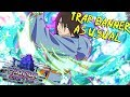 DON'T SUMMON ON THE NEW PC BANNER (New PC Utakata) | Naruto Blazing