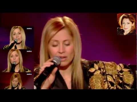 ★★ LARA FABIAN ♥♥ Concert for Lebanon ♥ 14-02-2012 (Hi-Fi) Windows 3D 53 min[HD]720p