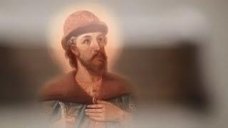 Имя Победы: Серпуховской Владимир Андреевич