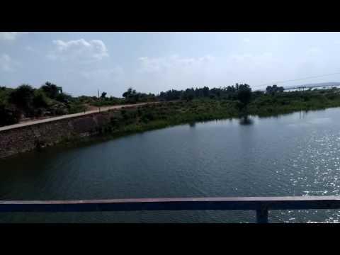 Band baretha dam bharatpur