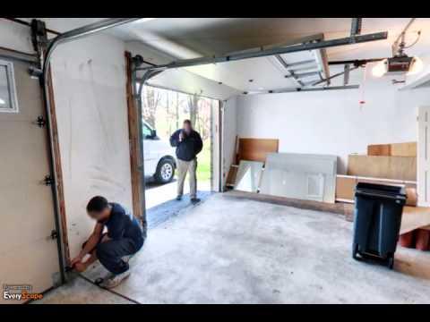 Town & Country Door LLC   Bloomfield Township, MI   Garage Doors
