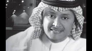 abdulmajeed abdullah 2013 عبدالمجيد عبدالله - البوم الخطايا عشر - 2013