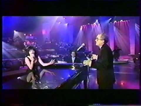 Liane Foly & Michel Legrand Medley