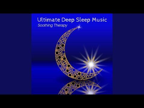 Buddha Dharma - Meditation Music