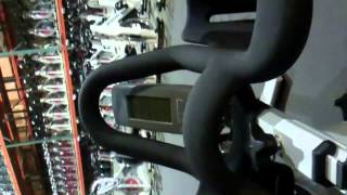 New Schwinn AC Performance Plus Package w/ $500 console & LIFETIME warranty