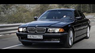 РАДИ этой BMW - он СДЕЛАЛ ВСЁ! ЧЕЛЛЕНДЖ от ГОРДЕЯ