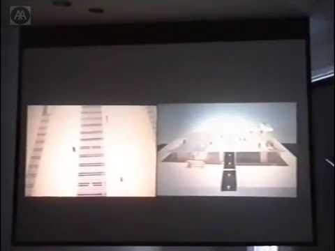 Kazuyo Sejima - Works 1987-1996