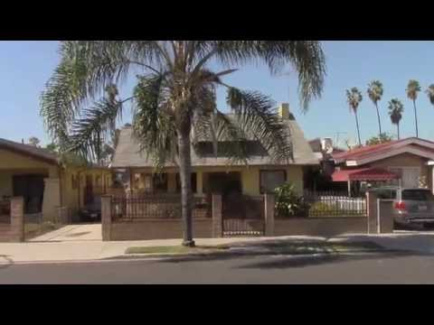 where-the-great-raymond-chandler's-lady-love-cissy-lived-in-1917