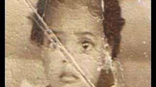 photo restoration america black and white photo repair