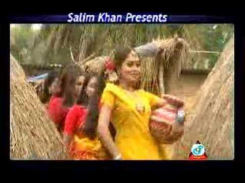 bangla music songs:sakhi lo