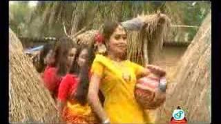 bangla music songs:sakhi lo