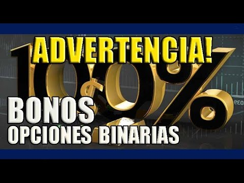 advertencia-bonos-de-brokers-forex